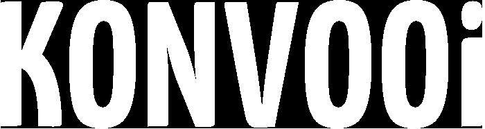 Konvooi Exceptioneel Logo